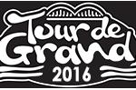 tour de grand 2016 logo