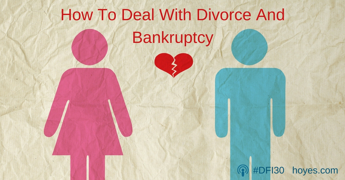 Relationship-Breakdowns-Separations-Divorce-and-Bankruptcy-podcast