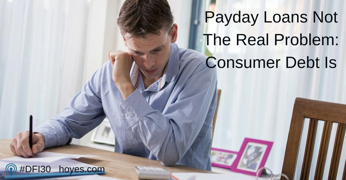 payday-loan-alternatives-podcast