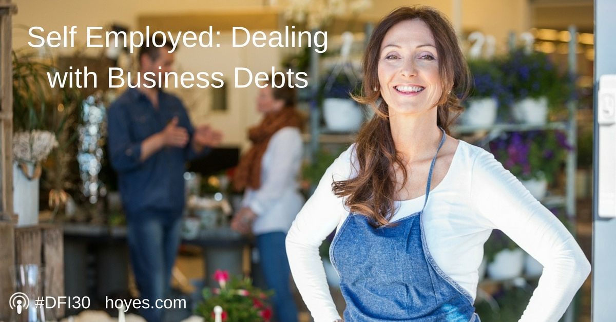 self-employed-with-taxes-and-other-debts-podcast