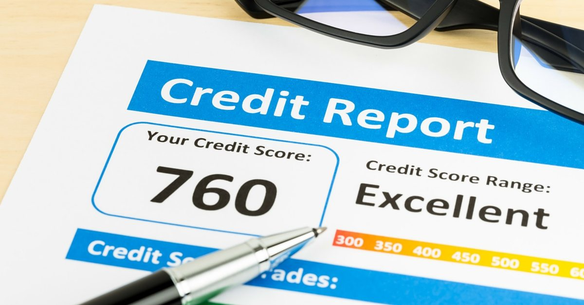 how to correct errors on your credit report - fb