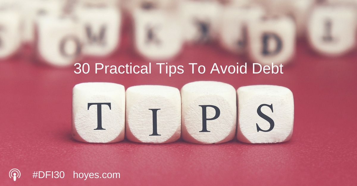 tips-to-avoid-debt-podcast