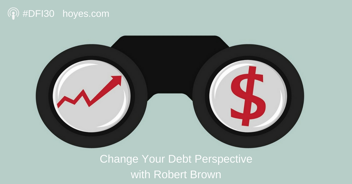 change-your-debt-perspective-podcast