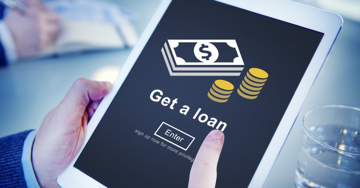 mogo loans