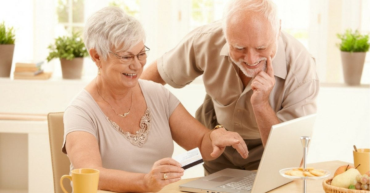 debt-senior-years-updated