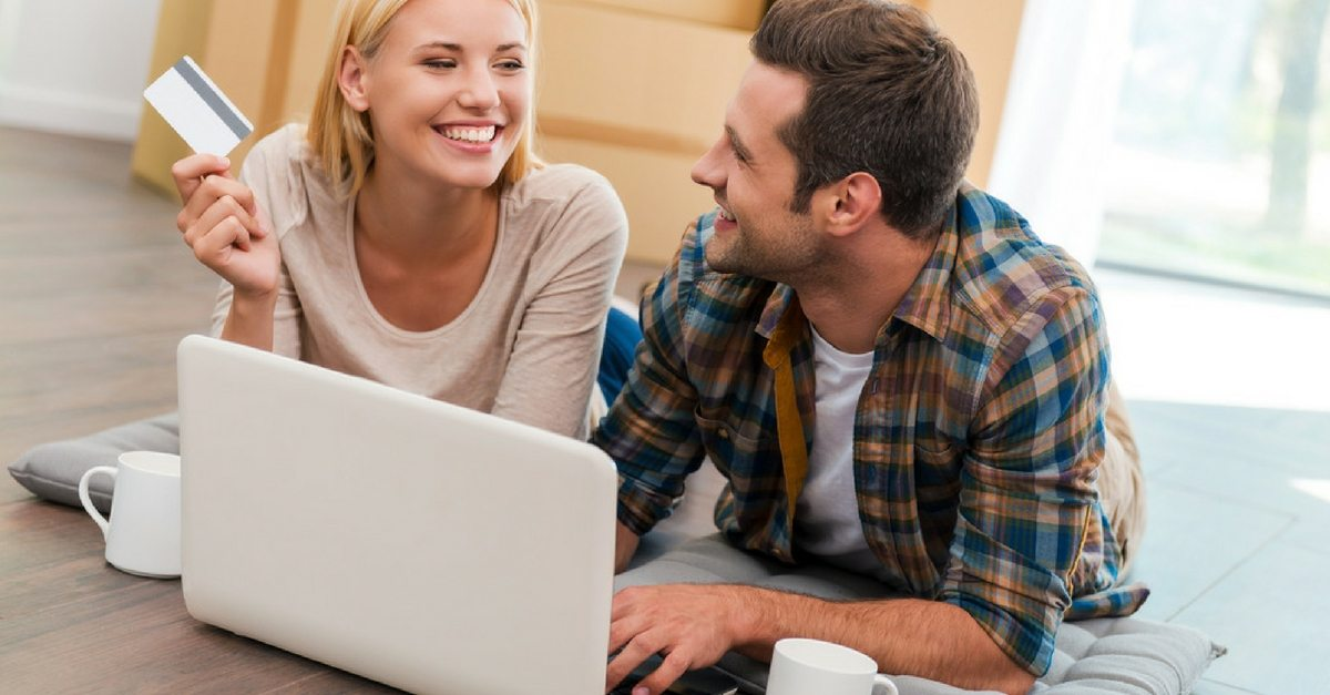 how to minimize debt for millenials