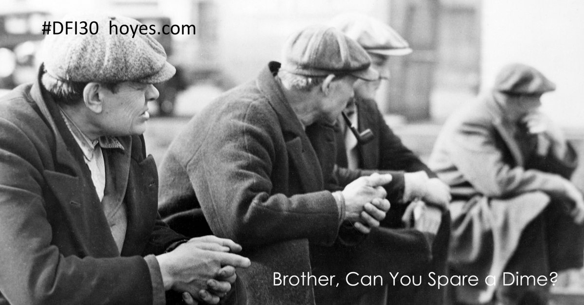 brother-can-you-spare-a-dime-podcast-transcript