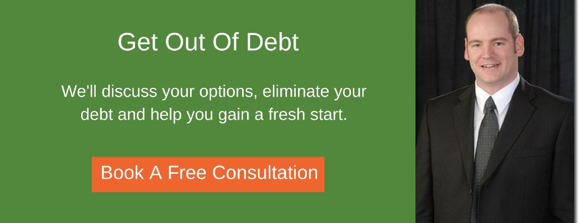 get-out-of-debt-howard-cta