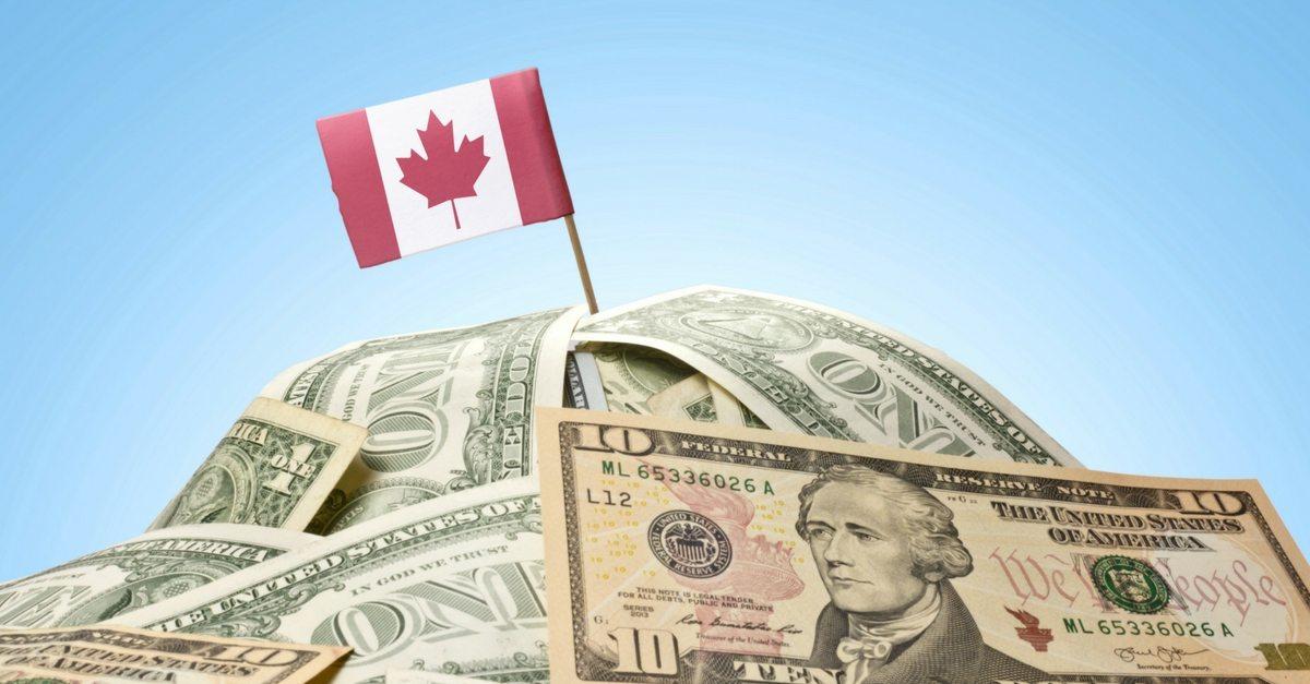 us-debts-in-canada