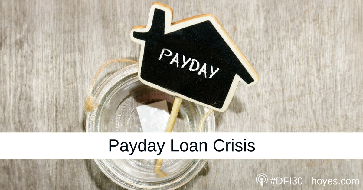 Cash advance no fax payday loans photo 6